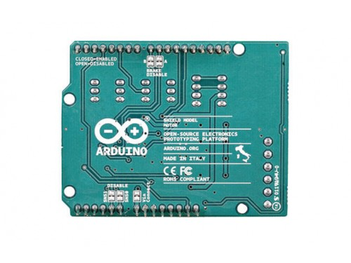 A000079_back_2 arduino motor shield rev3 Single Phase Motor Wiring Diagrams at gsmx.co