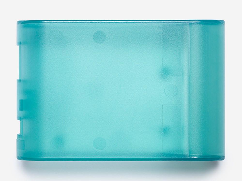 Box for Arduino Yún