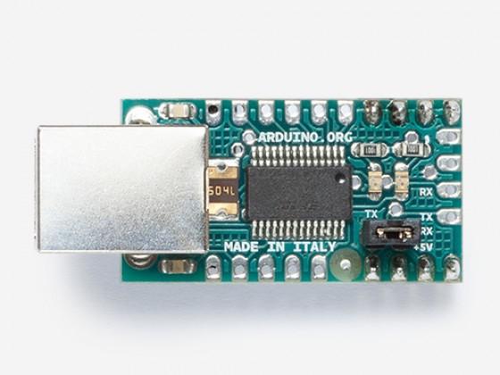 USB/Serial Converter