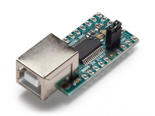 Arduino Usb Wire Schematic Electrical Work Wiring Diagram