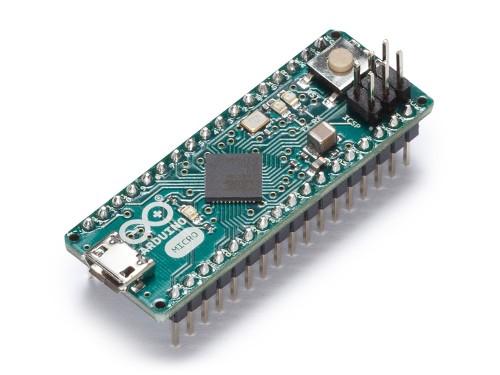 Arduino Micro on mini usb plug, mini usb pin assignment, mini usb 2.0 otg, mini usb charger, mini wireless-n usb adapter inspiron 6000, mini usb sizes, mini usb cord, mini usb schematic, mini usb keyboard, mini wireless network adapter, mini usb connector, mini usb micro usb, mini usb wire colors, mini usb pinout, mini usb cable adapter, mini usb to vga, mini usb types, mini usb cable diagram, mini usb standard wiring,
