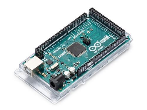Which Arduino to Buy? Arduino Mega