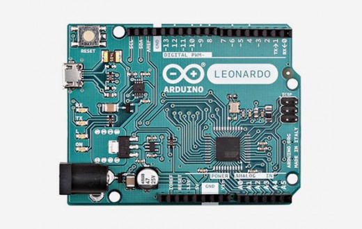 ARDUINO LEONARDO WINDOWS DRIVER DOWNLOAD