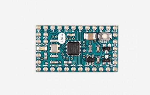 Arduino Mini 05 on arduino uno schematic, arduino mega schematic, arduino circuit schematic, arduino board schematic, arduino shield schematic, switch schematic, arduino nano schematic, arduino servo projects,