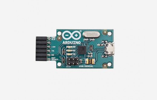 Arduino usb serial driver for mac download
