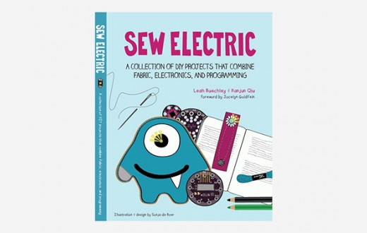 Sew Electric