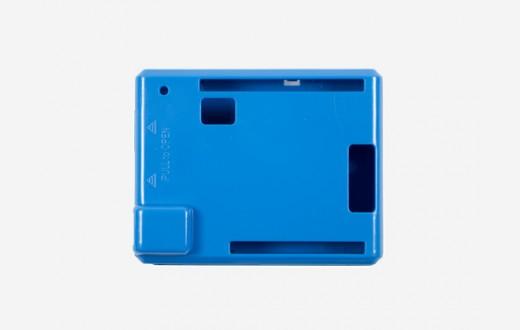 Arduino Zero Case