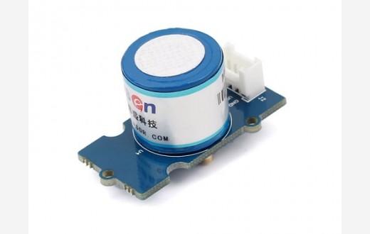 Grove - Gas Sensor (O2)
