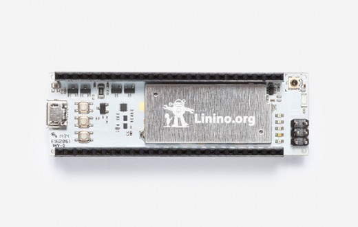 Linino One