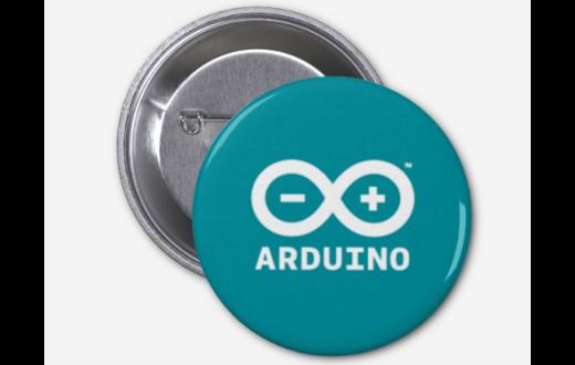 Arduino PIN