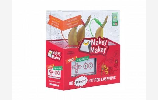 Makey Makey - Kit
