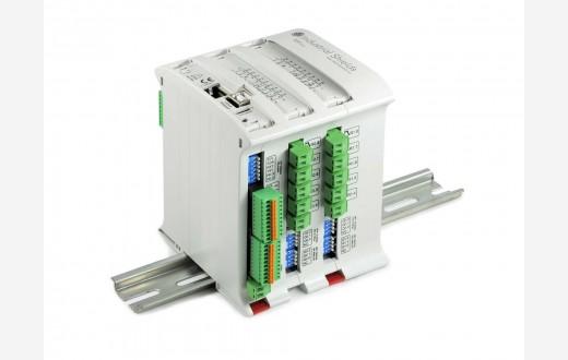M-DUINO PLC Arduino Ethernet 38R I/Os Relay / Analog / Digital PLUS