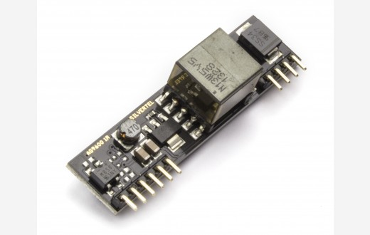 PoE module 5V