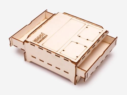 Arduino Case Kit