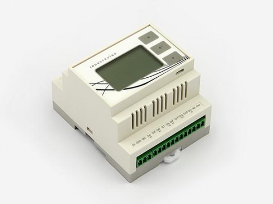 Industruino Proto Kit