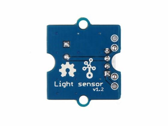 Grove - Light Sensor v1 2